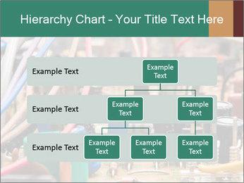 0000072365 PowerPoint Templates - Slide 67