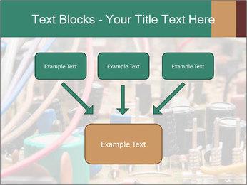0000072365 PowerPoint Templates - Slide 70