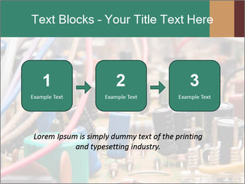 0000072365 PowerPoint Templates - Slide 71