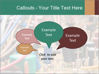 0000072365 PowerPoint Templates - Slide 73