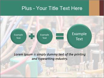 0000072365 PowerPoint Templates - Slide 75