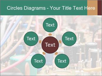 0000072365 PowerPoint Templates - Slide 78