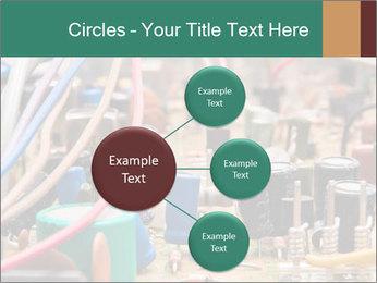 0000072365 PowerPoint Templates - Slide 79