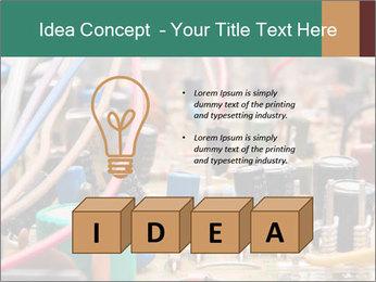 0000072365 PowerPoint Templates - Slide 80