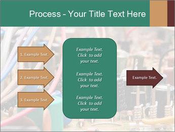 0000072365 PowerPoint Templates - Slide 85