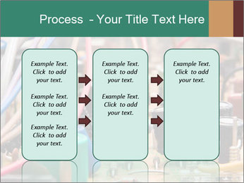 0000072365 PowerPoint Templates - Slide 86