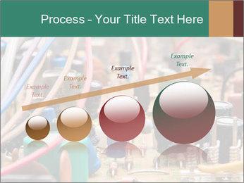 0000072365 PowerPoint Templates - Slide 87