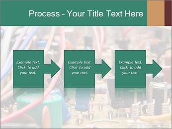 0000072365 PowerPoint Templates - Slide 88