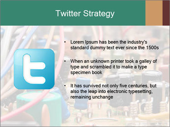 0000072365 PowerPoint Templates - Slide 9
