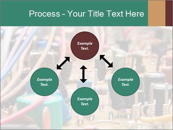 0000072365 PowerPoint Templates - Slide 91