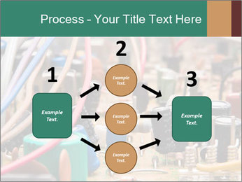 0000072365 PowerPoint Templates - Slide 92