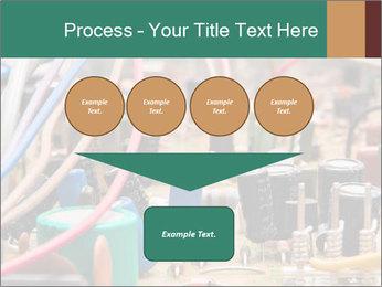 0000072365 PowerPoint Templates - Slide 93