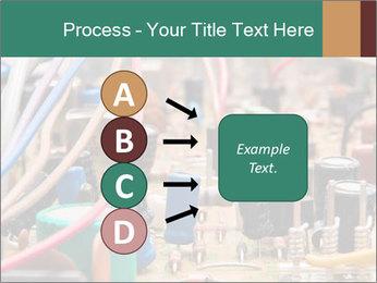0000072365 PowerPoint Templates - Slide 94
