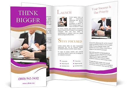 0000072366 Brochure Template