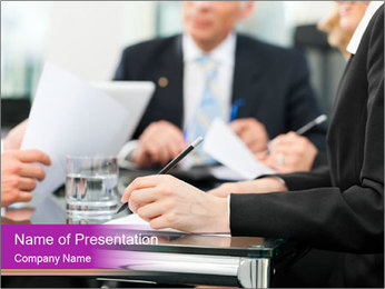 0000072366 PowerPoint Template