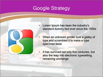 0000072366 PowerPoint Templates - Slide 10