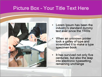0000072366 PowerPoint Templates - Slide 13