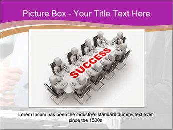 0000072366 PowerPoint Templates - Slide 16