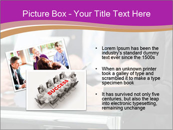 0000072366 PowerPoint Template - Slide 20
