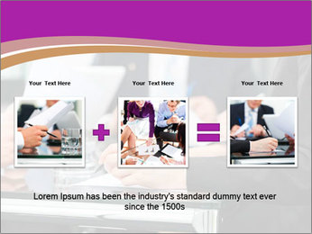 0000072366 PowerPoint Template - Slide 22