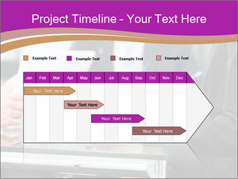 0000072366 PowerPoint Template - Slide 25