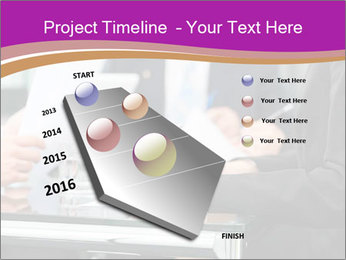 0000072366 PowerPoint Template - Slide 26
