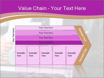 0000072366 PowerPoint Templates - Slide 27