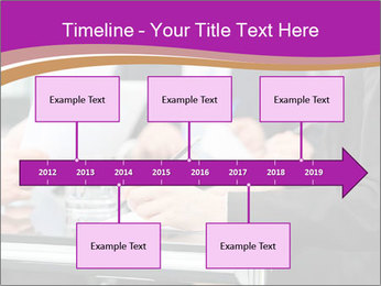 0000072366 PowerPoint Template - Slide 28