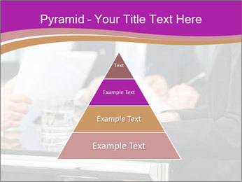 0000072366 PowerPoint Template - Slide 30