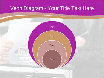 0000072366 PowerPoint Template - Slide 34
