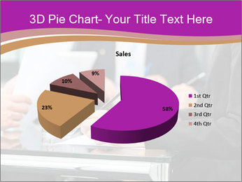 0000072366 PowerPoint Template - Slide 35