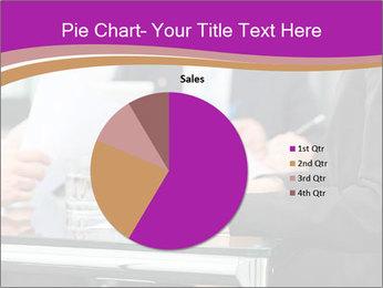 0000072366 PowerPoint Template - Slide 36