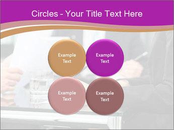 0000072366 PowerPoint Templates - Slide 38