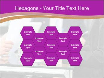 0000072366 PowerPoint Templates - Slide 44