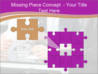 0000072366 PowerPoint Template - Slide 45