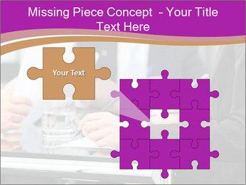 0000072366 PowerPoint Templates - Slide 45