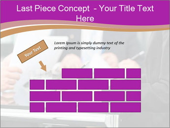 0000072366 PowerPoint Template - Slide 46