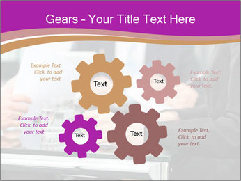 0000072366 PowerPoint Templates - Slide 47