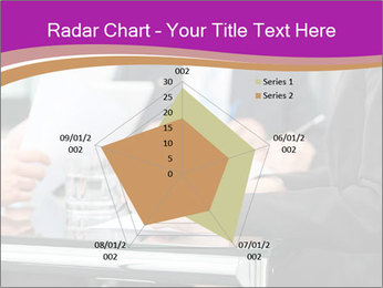0000072366 PowerPoint Templates - Slide 51