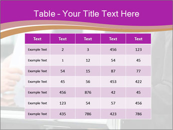 0000072366 PowerPoint Templates - Slide 55