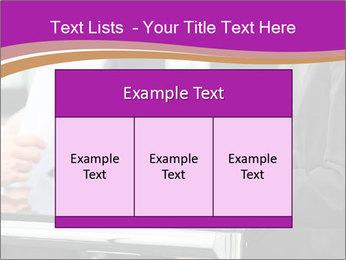 0000072366 PowerPoint Templates - Slide 59