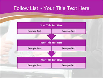 0000072366 PowerPoint Templates - Slide 60