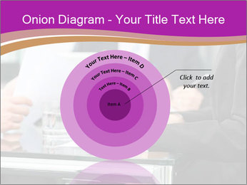 0000072366 PowerPoint Template - Slide 61