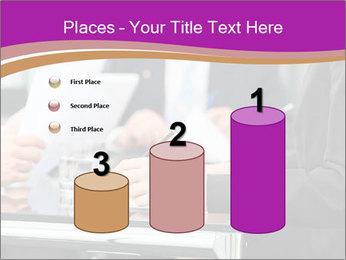 0000072366 PowerPoint Templates - Slide 65