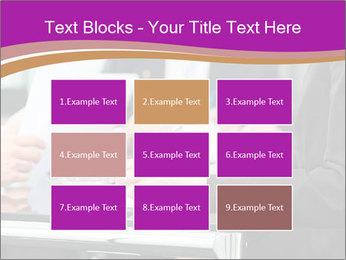 0000072366 PowerPoint Templates - Slide 68