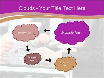 0000072366 PowerPoint Templates - Slide 72