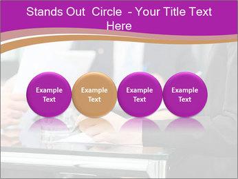 0000072366 PowerPoint Templates - Slide 76