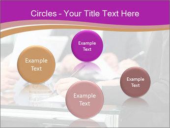 0000072366 PowerPoint Templates - Slide 77