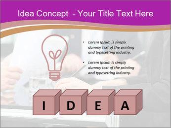 0000072366 PowerPoint Templates - Slide 80