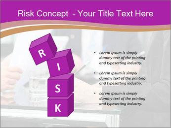 0000072366 PowerPoint Templates - Slide 81